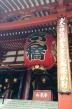 Asakusa shirine
