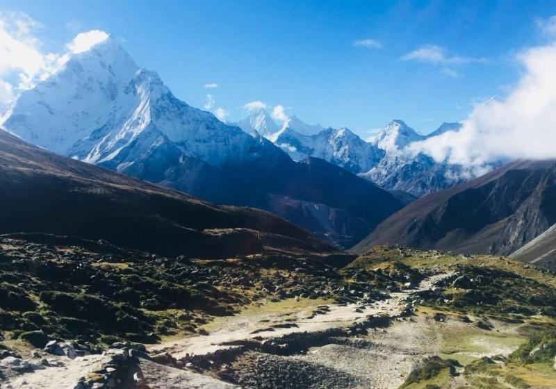 nepal-13-e1553815381661.jpg